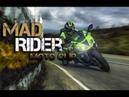 Moto clip | Moto life | imagine dragons -believer ( Cover Acid Tears) MadRider 2019 !!