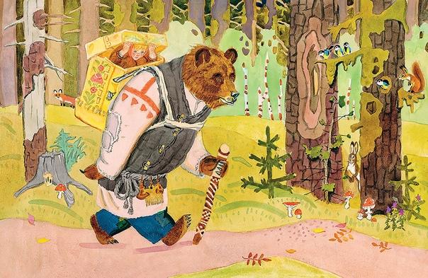 Разница между литературной сказкой и народной Народные и литературные сказки относятся к одному жанру, но имеют существенные отличия. Это касается и формы повествования, и внутреннего содержания