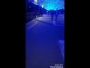 XiaoYing Video 1535721269439