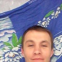 Анкета Николай Власов