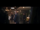 - Disruptive World (Super Bowl 2017 Commercial)