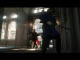 Red Dead Redemption 2 - Русский геймплейный трейлер игры #2