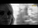 Duffy — Rockferry (MTV HD)