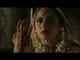 Sanjeeda is Poisoned & Stabbed