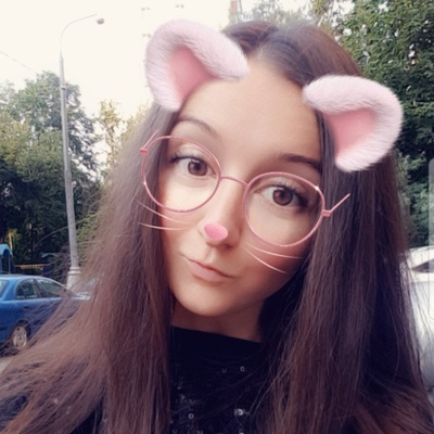 Диана Мишелова