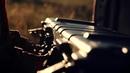 Remington Model 700 чтобы человек coub