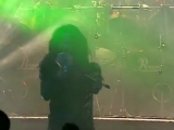 Cradle Of Filth - Malice Through the Looking Glass (Live at the Astoria 98)