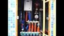 Проточный водонагреватель ETALON Электрический Нужен или нет Компания Ромбик ИП Бикмуллин