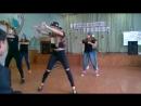 танец на вечер_join_001