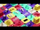 Беру - новый маркетплейс от Сбербанка и Яндекса