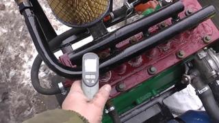 Как самому сделать компрессор с жигулевского двигателя (фильм 1й) rfr cfvjve cltkfnm rjvghtccjh c ;buektdcrjuj ldbufntkz (abkmv
