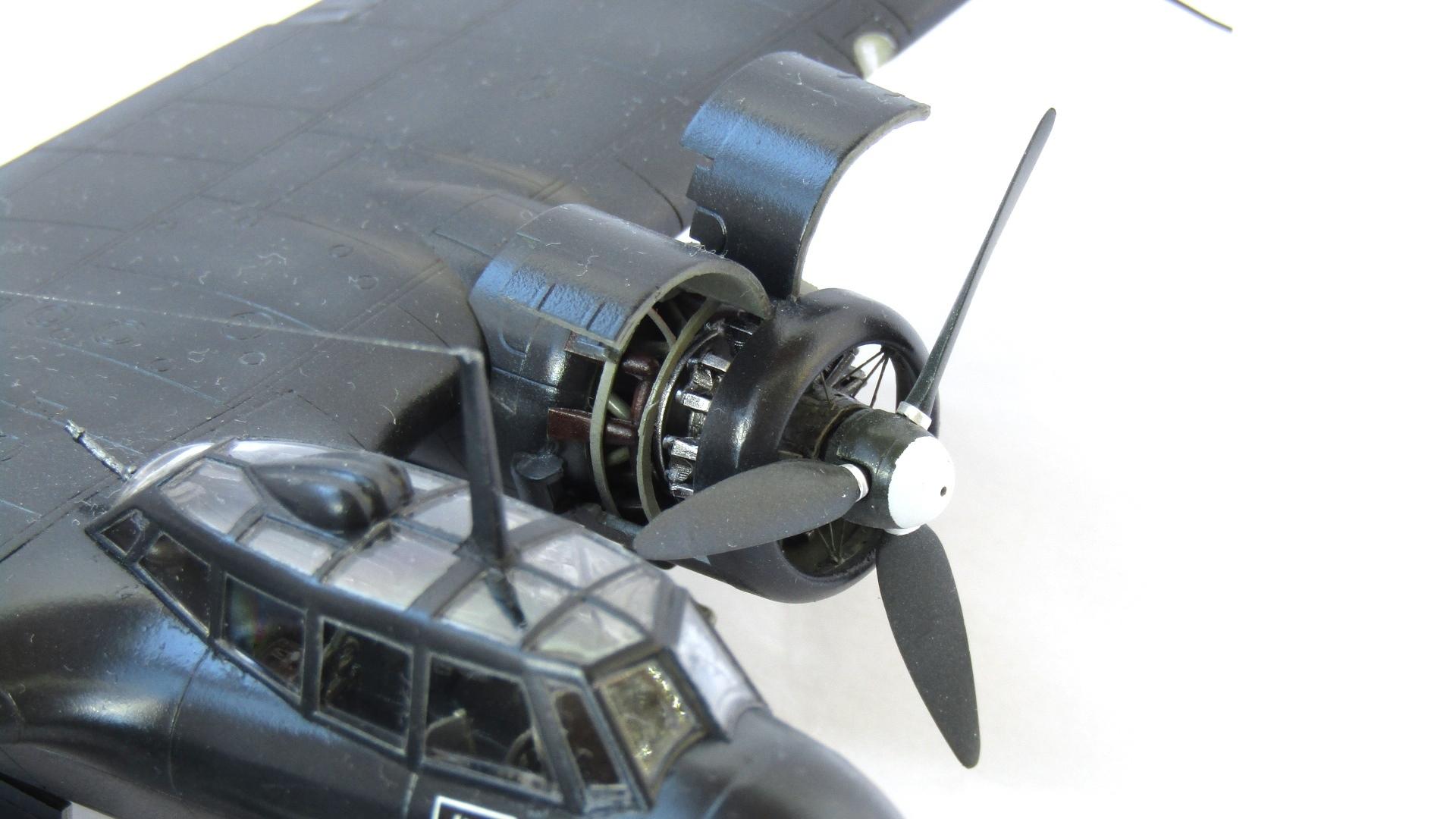 Do-17 Z-7 1/72 (ICM) VcEet0DsNk4