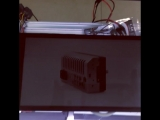 магнитола 2 дин функция mirrorlink