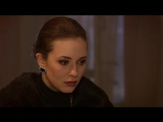 Дорога в пустоту (2012) 11+11+12 серия [vk.com/KinoFan]