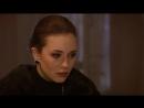 Дорога в пустоту (2012) 111112 серия [KinoFan]