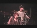 101106 Listen to the CNBLUE in Japan @Shibuya-AX, Tokyo full