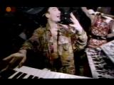 Guru Josh - Infinity 1990