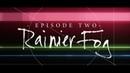 Alice In Chains - Black Antenna: Episode 02 (Rainier Fog)