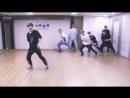 [v- Крутой танец