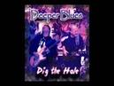 Black Sheep - Deeper Blues - Dig The Jole