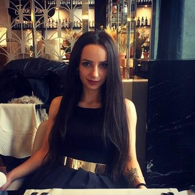 Bylinskaya Yuliya
