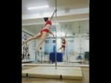 Pole Combo 2 - Дарья Вербицкая