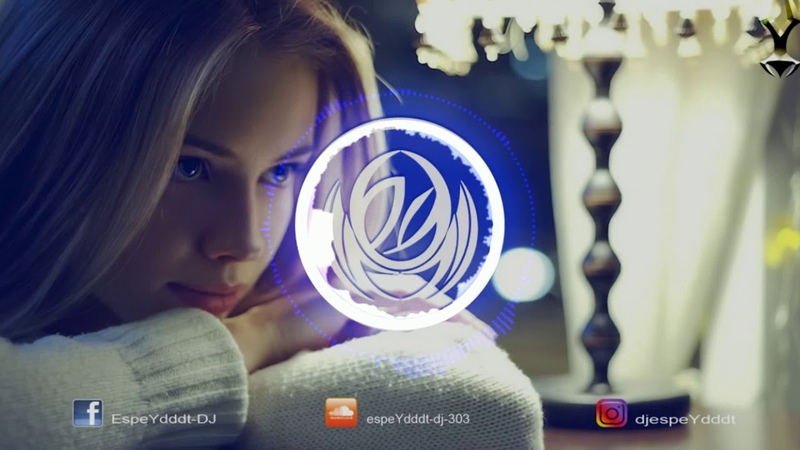 The best Techno HandsUP! 2018♫ MegaMix 8Jun-【Hands up ,Nightcore,Trance Dance 】 (espeYdddt DJ)