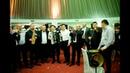 Lautarii de la Chisinau Nuntă ca la Nord