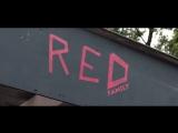 Rihanna, N.E.R.D - Lemon RED FAMILY DF_ONE