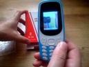 Nokia 3310 Лучшая копия /Darago 3310