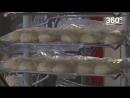Качественный хлеб в России