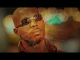 Dmx - Come Back In One Piece (Rmx by DCDPROD) #RAP #HIPHOP #BEAT