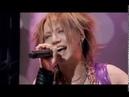 Alice Nine Eraser Live