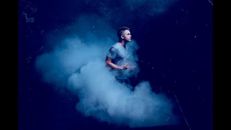 Hunter Hayes - Dear God (Official Music Video)
