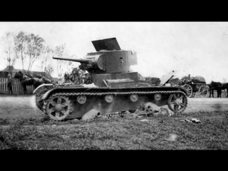 Оборона Гатчины (Красногвардейск)Пижма часть 2.
