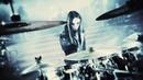 Daedalean Complex - Sacred Desire (Official Video)
