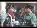 1990 - Ночной демон / Ye mo sin sang