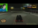 Mr DeKart ЗНАКОМСТВО С ТУСОВЩИЦЕЙ GTA 3 Grand Theft Auto 3 2