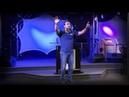 «Имитаторы Сынов Бога» (Remix на тему Андрея Шаповалова «Отличительные качества Сынов Бога» )