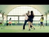 PSY Opa, Gangnam style