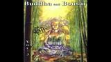 Oliver Shanti &amp Friend Buddha and Bonsai Vol. 3