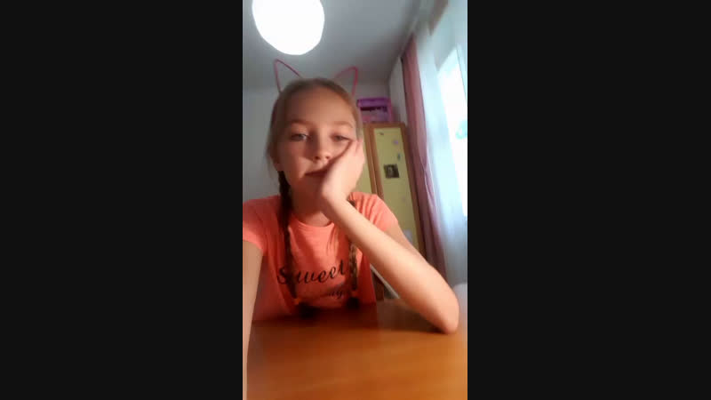 Milasha Kovshik - Live