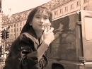 本田美奈子 『涙をF O して』