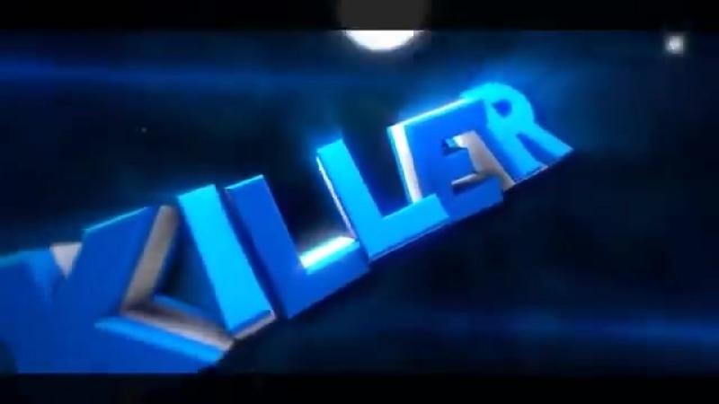 Intro para killer games by freddy.mp4