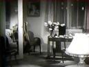 Tino Rossi - Un Soir...Une Nuit (du film Fièvres)