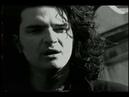 Ricardo Arjona - Realmente no estoy tan solo (Video Oficial)