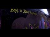 BeatBurger - Music Is Wonderful ft. BoA &amp Owl City J Yo's REMIXX