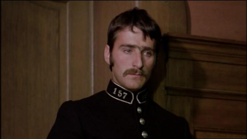 Jack the Ripper 1976 Джек потрошитель HD 720 rus