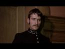 Jack the Ripper 1976 / Джек-потрошитель HD 720 (rus)