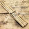 DS drumsticks